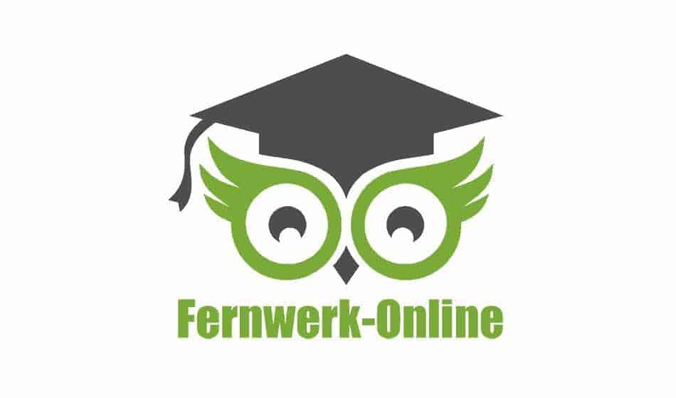 Website Launch: die Ausbildung zum Immobilienmakler