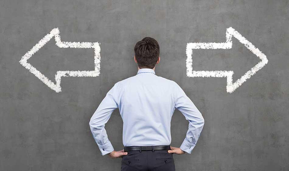 Immobilienmakler vs. Immobilienfachwirt (IHK)