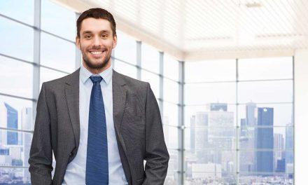 """Als """"Immobilienfachwirt IHK"""" professionelle Dienstleistungen anbieten"""