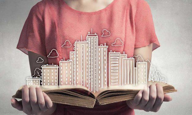 Die Ausbildung zum Immobilienmakler per Fernstudium