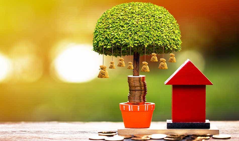 Mit welchem Gehalt kann ein Immobilienmakler rechnen?