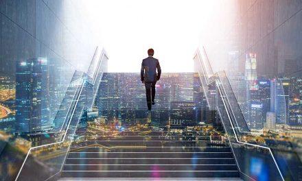 Karriere-Tipp: die Immobilienmakler Weiterbildung