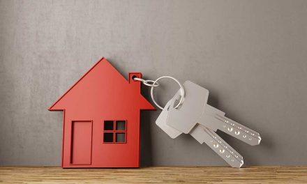 Immobilienmakler werden – klassisch oder per Fernstudium