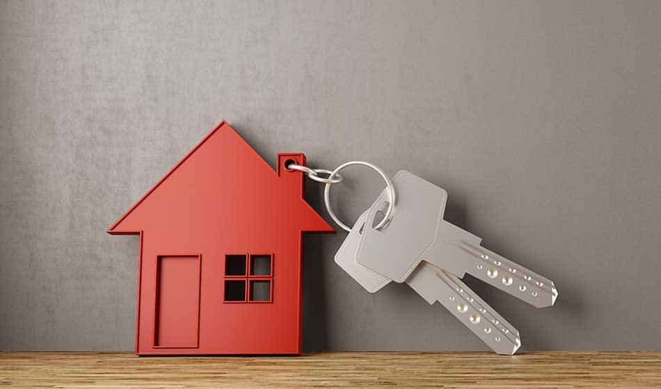 immobilienmakler werden wie wird man eigentlich ein. Black Bedroom Furniture Sets. Home Design Ideas