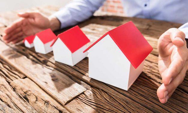 Immobilienmanagement als Alternative zum Immobilienfachwirt IHK