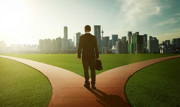 Mein Weg zum Immobilienmakler – ein Praxisbericht