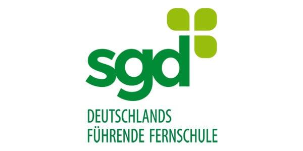 Studiengemeinschaft Darmstadt
