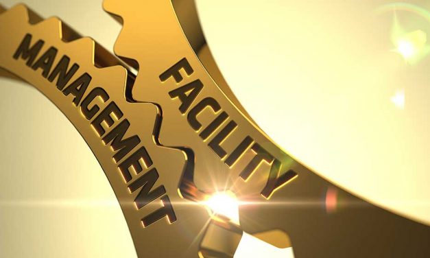 Facility-Management per Fernstudium