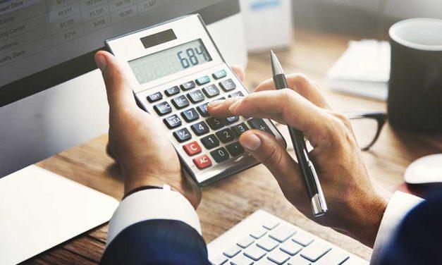 Die Kosten eines Immobilienmakler Fernstudiums